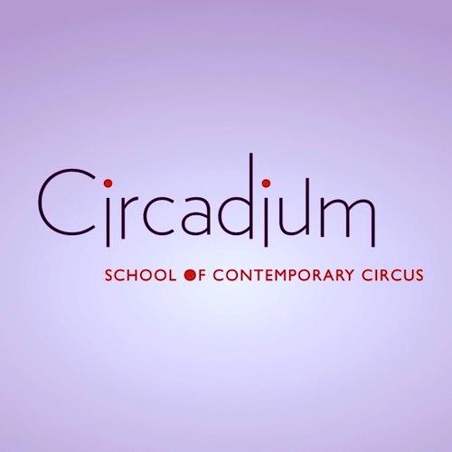 Circadium gets a brand.